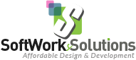 SoftWorks Solutions